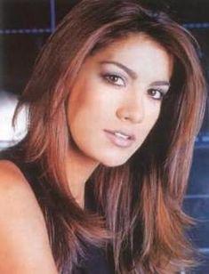 Andrea Serna (Manizalita)