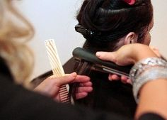 The U.S. Department of Labor's Occupational Safety and Health Administration (OSHA) issued a hazard alert on April 11 warning hair salon owners and workers about potential exposure to formaldehyde from using some hair smoothing and straightening products, including the Brazilian Blowout brand. (Formaldehyde helps bind keratin to hair, straightening it.)    Responding to complaints from workers, OSHA found evidence of dangerously high levels of formaldehyde in the air of salons using these…