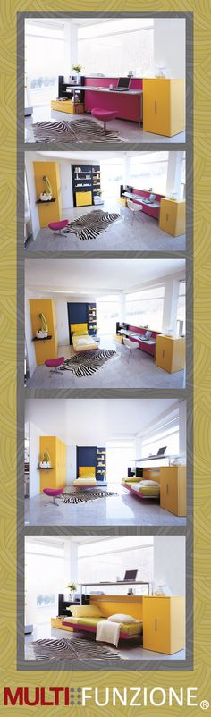 Prime 8 Best Simple Solutions For Kids Images Home Organizers Bebe Creativecarmelina Interior Chair Design Creativecarmelinacom