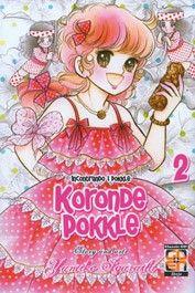 Princess Peach, Princess Zelda, Shoujo, Manga Anime, Fictional Characters, Image, Heaven, Art, Art Background