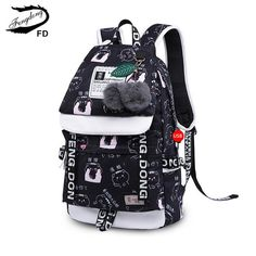 Men's Bags Backpacks Beautiful Thikin Women Backpack Small Drawstring Bag 3d Denim Cat Printed Male Travel Beach Storage Bags Girls Lightweight Beach Bag Crease-Resistance