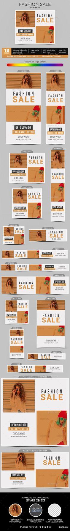 Christmas Facebook Cover Template Facebook cover template - discount flyer template