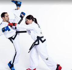 ARCAN Taekwon-Do is place learn Self Defence in Merivalewas created in Ottawa in They pride themselves in developing the mental and physical health of their students. Ottawa, Pride, Students, Self, Training, Health, Health Care, Work Outs, Excercise