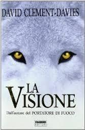 lupi cattivi - Cerca con Google