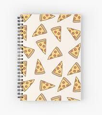Image result for cute notebooks
