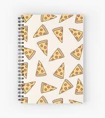 Resultado de imagen para cute notebooks