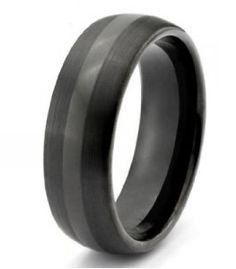 alternative wedding bands for men wedding wedding band traditional alternative mens band