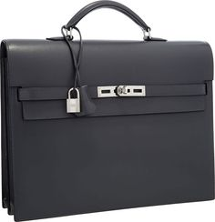 Hermès kelly Depeche - I know this is a manage, but I love it and would happily have one!