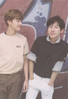 Huang Renjun has 2 crushes named Lee Jeno and Na Jaemin. (Sequel is out~) Started: Ended: Highest Rank: Norenmin - Chensung - *Cringe. Nct 127, Ntc Dream, Polyamorous Relationship, Nct Dream Members, Bae, Nct Dream Jaemin, Johnny Seo, Huang Renjun, Dream Chaser