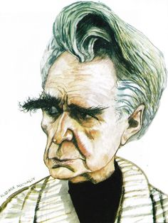 Emil Cioran Emil Cioran, Role Models, Culture, World, Drawings, Writers, Poems, Faces, King