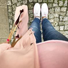 Call me piglet 6 Years, Keds, My Outfit, Day, Sneakers, Quotes, Outfits, Fashion, Tennis