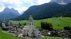 valle Pusteria - Cerca con Google