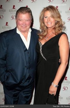 William Shatner's Reveals His Near-Death Experience During Hip Surgery