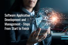 Application Development, App Development, Microsoft Applications, Microsoft Support, Ai Machine Learning, Technology Support, Sql Server, Digital Marketing Services, Leadership