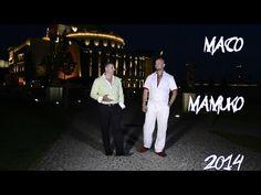 Maco-Mamuko - Keren ek Szemo tan Official ZGstudio video - YouTube Gypsy, Songs, Youtube, Musica, Song Books, Youtubers, Youtube Movies