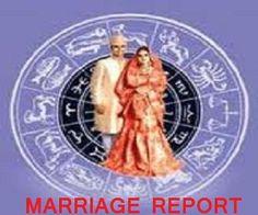 Image from Astrology Horoscope  Reading - Pavitra Jyotish Kendra | PavitraJyotish