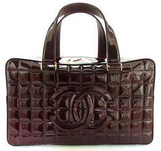 Prada walles|replica Prada walles|Prada Patent Leather Handbag Red ...