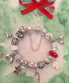 >>>Pandora Jewelry OFF! Pandora Bracelet Pink, Pandora Jewelry, Pandora Christmas Charms, Jewelry Drawing, Locket Charms, Jewelery, Jewelry Box, Bracelet Designs, Disney Pandora