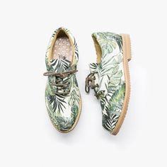 ec85408020 10 melhores imagens de Insecta shoes