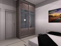 wall wardrobe and almirah (22)