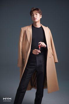 Kim Go Eun, Cha Eun Woo, Lee Min Ho Kdrama, Lee Min Ho Photos, New Actors, Park Shin Hye, Boys Over Flowers, Kdrama Actors, Pretty Men