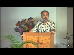 Mid-East Prophecy Update – August 9th, 2015 - YouTube
