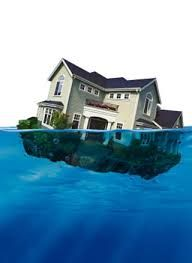 Most property professionals in the UK think that the residential housing market is being held back, naming lack of supply as the main reason. Flood Insurance, Home Insurance, Puerto Rico, Foreclosed Properties, Underwater House, Bank Of Baroda, Water Flood, Best Bank, Investment Firms