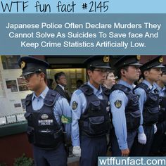 WTF Fun Facts is updated daily with interesting & funny random facts. We post about health, celebs/people, places, animals, history information and much more. New facts all day - every day! Wtf Fun Facts, True Facts, Funny Facts, Crazy Facts, Random Facts, Odd Facts, Random Stuff, Did You Know Facts, Things To Know