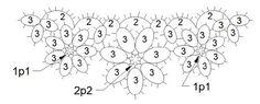 7cf31989137e0d0517acbf997aa6ca7d.jpg (450×183)