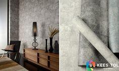 #Concrete #Rough #Walldesign