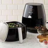 air fryer | Williams-Sonoma