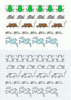 animaux3
