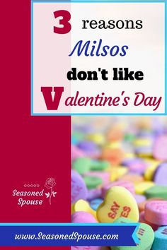 Military spouses struggle with Valentine's Day, especially during deployment. Here are the reasons people dislike Valentine's Day, and how to deal. Military Deployment, Military Spouse, Deployment Care Packages, Army Girlfriend, Military Love, When You Love, American Soldiers, Native American History, Us Presidents