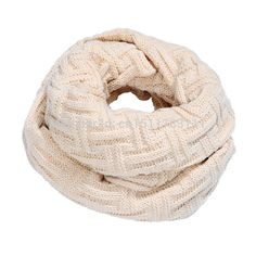 Cheap scarf fashion, Buy Quality ring plunger directly from China scarf embroidery Suppliers:  Scarf Circumference: 140cm   Scarf Width: 37cm   Please Contact Us If You Have Any Problems,Check Out More Items