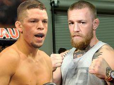 """UFC Prez Dana White -- Nixes McGregor & Diaz Trilogy ... """"I'm Movin' On"""""""