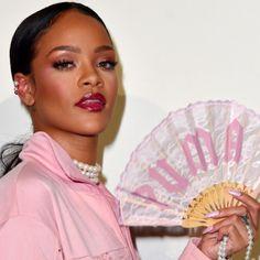 Rihanna Announces Three New Fenty X Puma Creepers - http://oceanup.com/2016/11/21/rihanna-announces-three-new-fenty-x-puma-creepers/