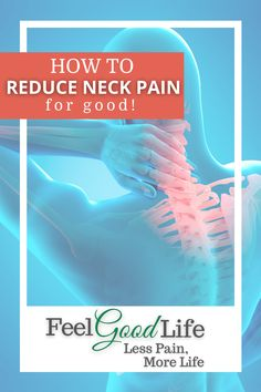 Why Postural Exercises are Better Than Passive Stretching for Relieving Neck Tension - Knee Pain Relief, Arthritis Pain Relief, Arthritis Treatment, Sore Neck, Neck Pain, Passive Stretching, Isometric Exercises, Endurance Training, Muscle Groups