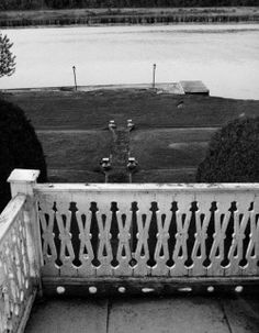 Brooke Wedlock Photography - #torontophotographer #portraitphotographer #portrait #onlocation #river #dock #balcony #farmhouse Portrait, Balcony, My Life, Farmhouse, River, Photography, Photograph, Headshot Photography, Fotografie