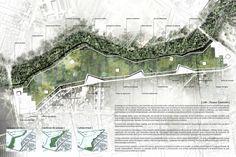 Resultados Primer Concurso Internacional de Proyectos de Desarrollo Urbano Y Social En Asentamientos Informales