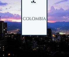 Follow us on Facebook for inspiration on Colombia... Facebook, Inspiration, Colombia, Biblical Inspiration, Inhalation