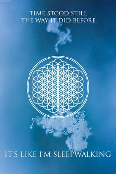 ::::::::BMTH:::::::::::::