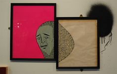 more barry mcgee