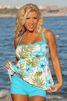 70af73eab23e3 72 Best Women's Swimwear images | Swimsuits, Bathing Suits, Women's ...