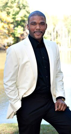 Tyler Perry - The Haves and The Have Nots - OWN - Tuesdays - Premieres May 28th