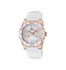 Dámske - Kaučuk/Plast - Libery Jewelry Boards, Casio Watch, Chronograph, Omega Watch, Rolex Watches, Bracelet Watch, Jewelry Design, Clock, Band