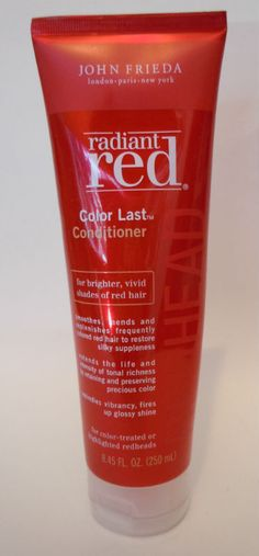Why can't you find Revlon Top Brass hair creme anymore?