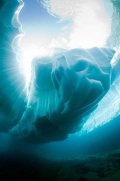 Sassolo ice lake 6