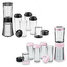 image of Cuisinart® SmartPower 4-Cup Compact Blending/Chopping System