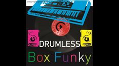 Drumless funk backing track (click) – 88 bpm – C#minor by Gene2020 from the album Drumless funk backing tracks ( CLICK ) Released 2016-10-31 on IndigoBoom Listen/download this album on your preferred music service: Spotify:...