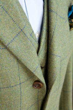 bespoke tailoring | Bespoke Tailoring | Meyer & Mortimer